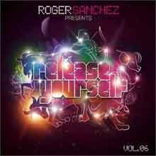 inside_ROGER-SAN1CHEZ---RELE