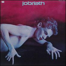 jobriathINSIDE.jpg