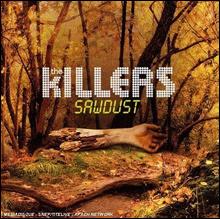 killersINSIDE