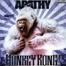 APATHY-LIST