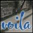 list_voila