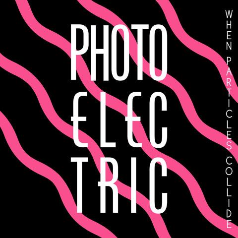 localmusic_particlesalbum_m