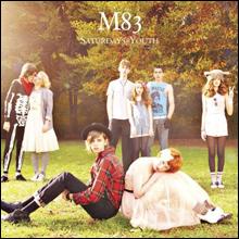 m83inside1