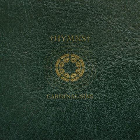 Cardinal - Hymns