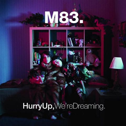 m83-main