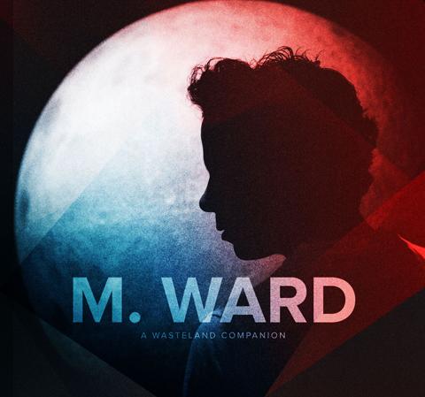 mward-main