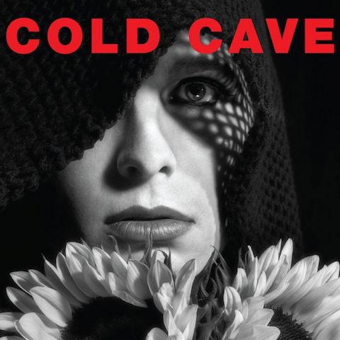 cold copy