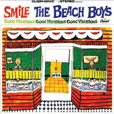 beachboys-m