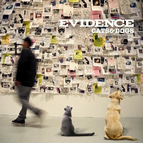 evidence-m