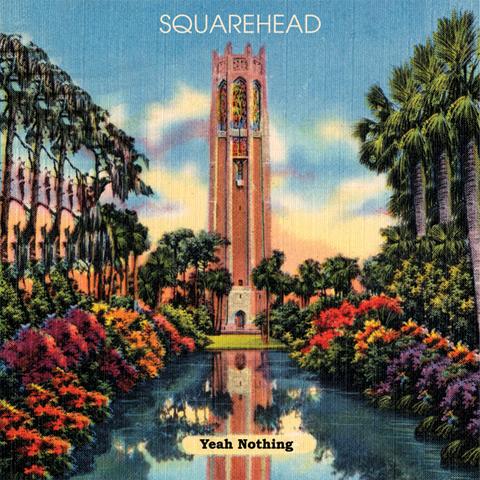 squarehead-m
