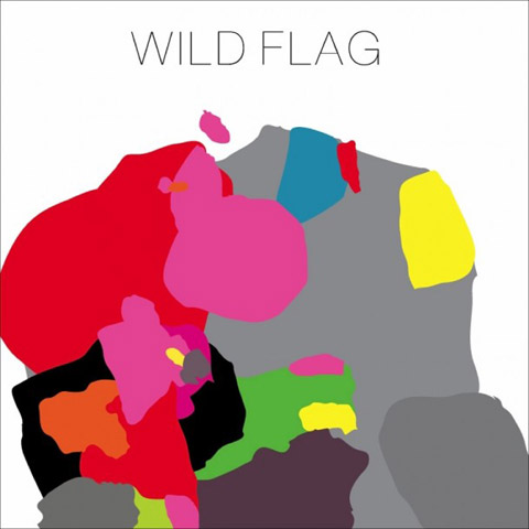 wildflag-m