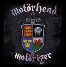 motorheadinside.jpg
