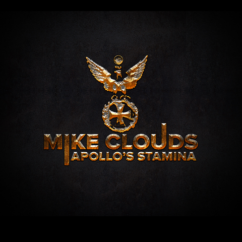 music_ApollosStamina_main