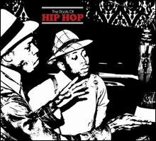 090190_hiphop_main