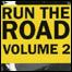 060303_runroad_list