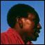 060505_tanzania_list