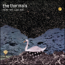 090424_Thermals_m