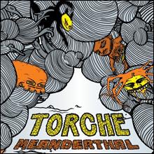 torcheinside