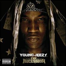 youngjeezy.jpg