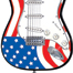 COV_FlagGuitar_filter_list