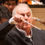 Barenboim_1879_list