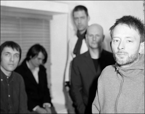 inDownload_Radiohead-08-6