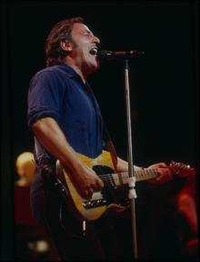 insideDOWNLOAD_Springsteen