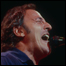listDOWNLOAD_Springsteen