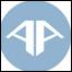 061127_list_tji_antenna.jpg