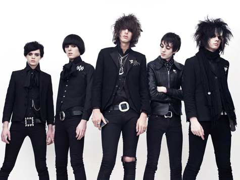 9.the-horrors
