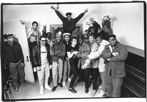 COL_MangusJohnstone_Leccos-Lemma-1986-WMBR