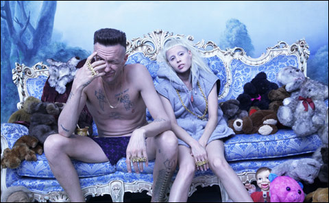 1008_antwoord_amin