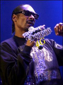 HURT030411_Snoop_main2