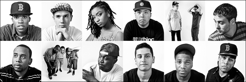 HipHopArtists_main