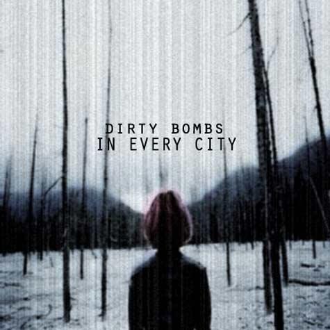LOCALPOP_dirtybombs_main_480