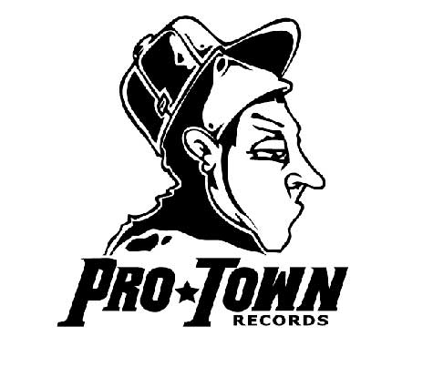 LOCAL_protown_main