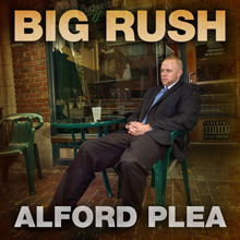 Local_BigRush_AlfordPlea_Co