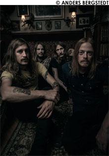 graveyard_metal