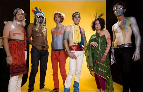 080912_ofmontreal_main