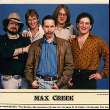 Vintage_MaxCreek_main