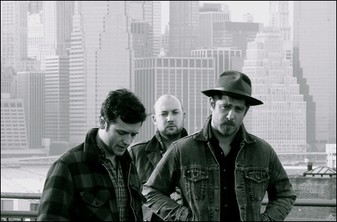 augustines-main