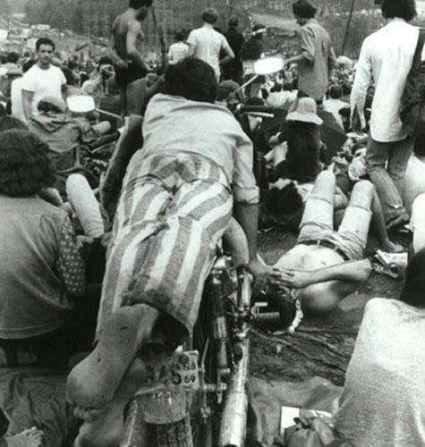 Woodstock_bike_main-40