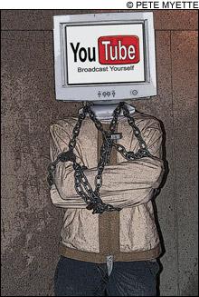 1004_youtube_main