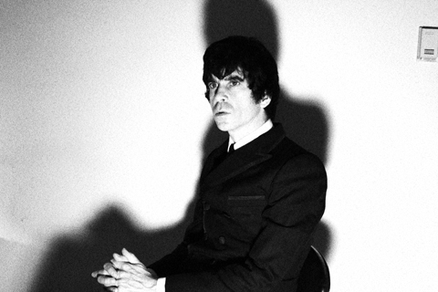 feat_svenonius_author_main