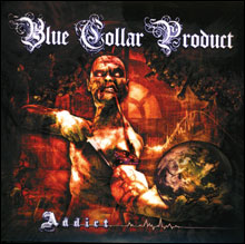 insidebeat_bluecollar_10120