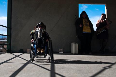 main_WheelchairSports_480
