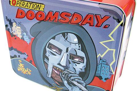 main_doomsday_480