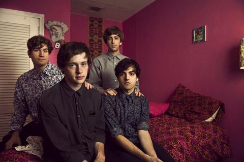indie labels-m