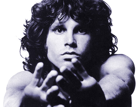 main_jimmorrison_480