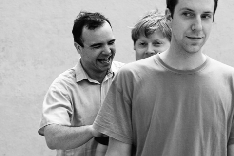 newwave_futureislands_main